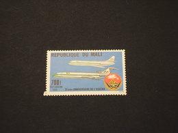 MALI - P.A. 1985 AEREI - NUOVO(++) - Mali (1959-...)