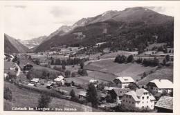 Göriach Im Lungau * 11. IX. 1957 - Tamsweg