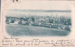 Dundee (1902) - Angus
