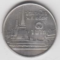 @Y@  Thailand   Bath    ( 5069 ) - Thailand