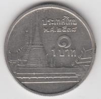 @Y@  Thailand   Bath    ( 5070 ) - Thailand