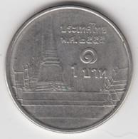 @Y@  Thailand   Bath    ( 5071 ) - Thailand