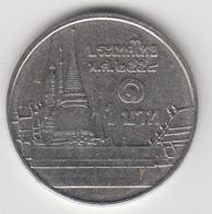 @Y@  Thailand   Bath    ( 5072 ) - Thailand