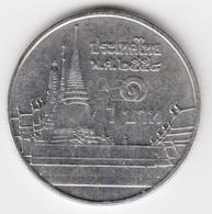 @Y@  Thailand   Bath    ( 5074 ) - Thailand