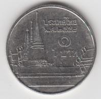 @Y@  Thailand   Bath    ( 5075 ) - Thailand