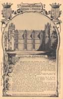 44 - Château De GOULAINE - Haute-Goulaine