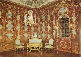 CPSM Wien   L2543 - Château De Schönbrunn