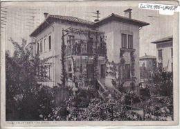 VENEZIA LIDO (7) - Venezia