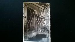DUBROVNIK ZADAR KORCULA CROATIE EUROPE LOT 24 PHOTOS ORIGINALES EN NOIR - BLANC ANNÉES 1940 - 1950 - Lieux