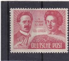 SBZ Nr. 229** (T 1258) - Zona Sovietica