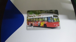 United Kingdom(btg598)see Beautiful Jersey-(5units)(505g)tirage1.000mint1card Prepiad Free(price Card Cataloge8.00£) - Ver. Königreich