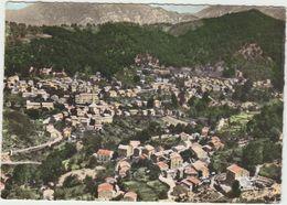 Corse  Du Sud   Bastelica - Francia