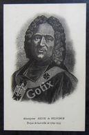 CPA 13 - Monseigneur Henri De Belsunce - Evêque De Marseille De 1709-1755 - Old Port, Saint Victor, Le Panier