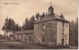 Torgny La Chapelle - Rouvroy