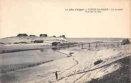 40-CONTIS LES BAINS-N°443-E/0141 - France