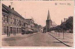 Dorpstraat - Westerlo