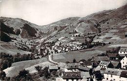 Cpsm Format Cpa   (31) La Vallée D'Oueil Les Villages De Cirès Et Caubous N1056 - France