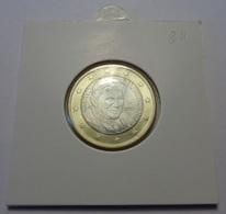 ===== 1 Euro Vatican 2012 étât BU ===== - Vaticano
