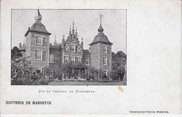 Kasteel Roosteren - Maaseik