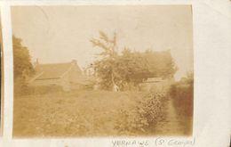 Yernawe (carte Photo Animée) - Saint-Georges-sur-Meuse