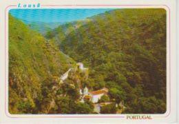 (PT480) LOUSA. N.S. DA PIEDADE - Coimbra
