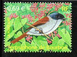 N° 3551 - 2003 - Used Stamps