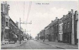 PUTTE - Beerzelhoek - Uitg. J. Van Asbroeck-Jacobs, Putte - Putte