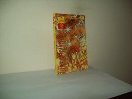 Cavalieri Dello Zodiaco  (Granata Press 1994 ) N. 41 - Manga