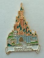 PIN'S EURODISNEY - Disney