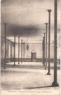 FR66 PERPIGNAN - Institution Saint Louis De Gonzague - Salle Ramadié - Belle - Perpignan