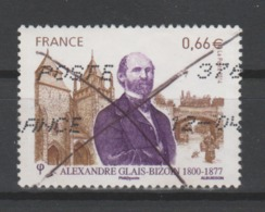 FRANCE / 2014 / Y&T N° 4842 : Alexandre Glais-Bizoin - Usuel - France