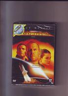 Dvd Armageddon - Neuf Sous Blister - Zone 2 - Sci-Fi, Fantasy