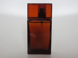 Yves Saint Laurent - M7 - Eau De Toilette - 15 ML - Modern Miniatures (from 1961)