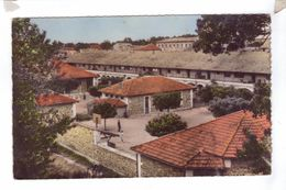 34 SAINT THIBERY Les Ecoles - Other Municipalities