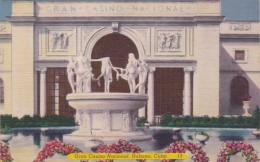 Cuba Havana Gran Casino Nacional - Cuba