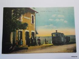 LOT AGREABLE ET VARIE D'ICI ET D'AILLEURS-31 Cartes Toutes Scannées-A VOIR!-3/4 - Cartes Postales