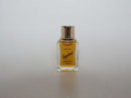 Vagabond - Amouroux - Miniatures Modernes (à Partir De 1961)