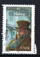 N° 3588 - 2003 - Used Stamps