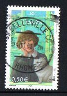N° 3590 - 2003 - France