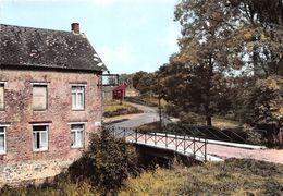 Saint St Martin Sur Ecaillon Moulin - Other Municipalities