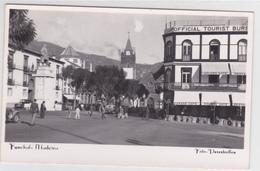 Portugal Madeira - Madeira