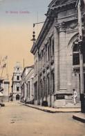 Mexico Banco Canada Royal Bank Of Canada - Banks
