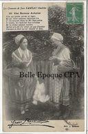 Berry / Les Chansons De JEAN RAMEAU - #299 - Une Bounne Aubaine +++ Édition Jean Rameau +++ - Centre-Val De Loire