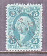 US  R 19 C   (o) - Revenues