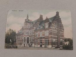 NEERPELT : Stadhuis - België