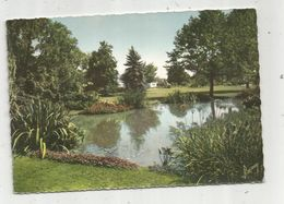 Cp, ECOLE DU BREUIL , 75 , Paris , Le Bois De Vincennes, Route De La Ferme , Vierge , Ed. Raymon - Schools