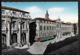 Vicenza  -Veneto CPSM Italie Italia - Vicenza