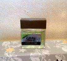 "Ancienne Miniature ""Gibbs Sport"" Après Rasage De GIBBS Sans Boîte - Modern Miniatures (from 1961)"