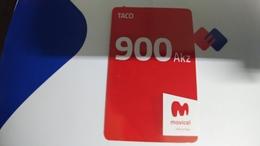 Angola-moviel-(60)-15.07.2015-(900akz-125utt)-used+1card Prepiad Free - Angola