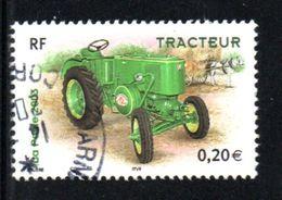 N° 3610 - 2003 - France